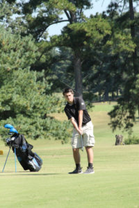 A-AA District Golf Tournament9-16-19 by David-48
