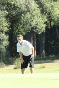 A-AA District Golf Tournament9-16-19 by David-49