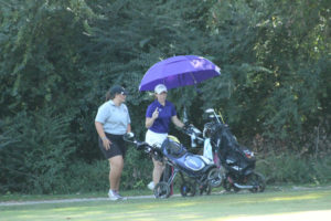 A-AA District Golf Tournament9-16-19 by David-51