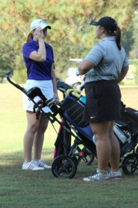 A-AA District Golf Tournament9-16-19 by David-7