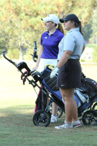 A-AA District Golf Tournament9-16-19 by David-8