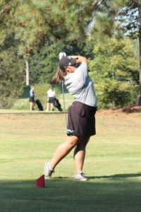 A-AA District Golf Tournament9-16-19 by David-9