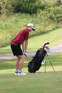 A-AA Golf State Bound!!! 9-26-19 by David-12