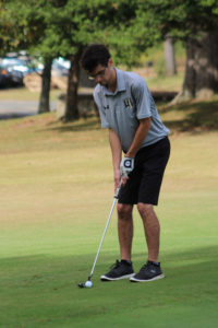 A-AA Golf State Bound!!! 9-26-19 by David-13