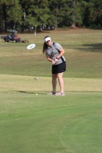A-AA Golf State Bound!!! 9-26-19 by David-27