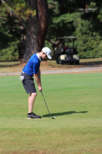 A-AA Golf State Bound!!! 9-26-19 by David-37