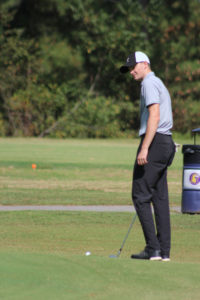 A-AA Golf State Bound!!! 9-26-19 by David-38