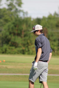 A-AA Golf State Bound!!! 9-26-19 by David-39