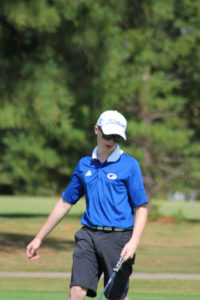 A-AA Golf State Bound!!! 9-26-19 by David-40
