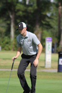 A-AA Golf State Bound!!! 9-26-19 by David-41