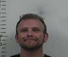 BREEDING, BOBBY ERWIN- RESISTING ARREST; EVADING ARREST; POSS METH; AGG. CRIMINAL TRESS; SIMPLE POSS;SALE OF SCH II>.5 GRAMS METH; METH POSS CASUAL EXCHANGE