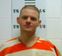 BURKS, JASON RAY- VOP;FTA; HOLDING INMATE FOR COURT