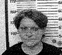 CRAWFORD, MARY JANE- FORGERY; THEFT OF PROPERTY