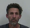 CUTRIGHT, TIMOTHY ALLEN- THEFT OF PROPERTY