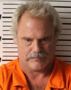 Dixon, Jimmy - Violation of Probation x2, FTA