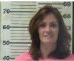 Dyer, Loren - Unlawful Drug Paraphernalia, Criminal Impersonation