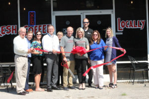 Grand Opening The Broast 9-16-19 by David-10