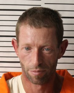 HALL, MARVIN ALLEN- ATT. CHILD SUPPORT; MFG DEL SELL OR POSS METH; POSS DRUG PARA;SIMPLE POSS; MITMUS TO JAIL