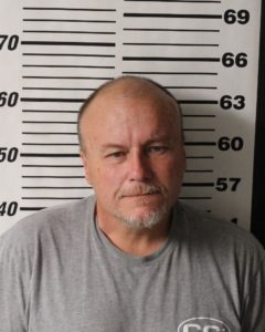 HARGIS, STEVEN WOODROW- THEFT OF PROPERTY