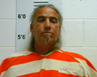 KNIGHT, GREGORY KNIGHT- HOLDING FOR OTHER CO. ON WARRANT