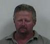 LETNER, STEVEN A- CRIMINAL TRESPASSING