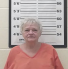 MATTHHEWS, BARBARA- ASSAULT; DISORDERLY CONDUCT