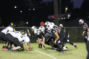 MHS FB Homecoming vs Pickett Co 9-20-19 by Veronica-2