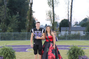 MHS FB Homecoming vs Pickett Co 9-20-19 by Veronica-26