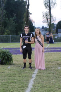 MHS FB Homecoming vs Pickett Co 9-20-19 by Veronica-27