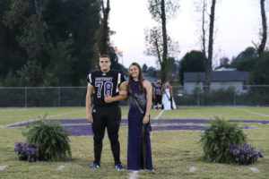 MHS FB Homecoming vs Pickett Co 9-20-19 by Veronica-29