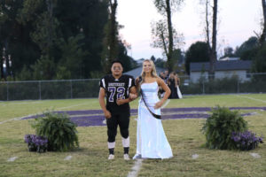 MHS FB Homecoming vs Pickett Co 9-20-19 by Veronica-30