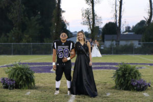MHS FB Homecoming vs Pickett Co 9-20-19 by Veronica-31