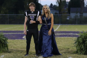 MHS FB Homecoming vs Pickett Co 9-20-19 by Veronica-34