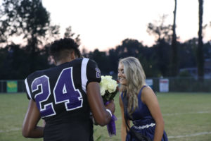 MHS FB Homecoming vs Pickett Co 9-20-19 by Veronica-35