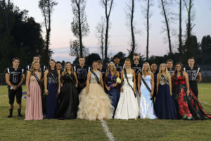 MHS FB Homecoming vs Pickett Co 9-20-19 by Veronica-39