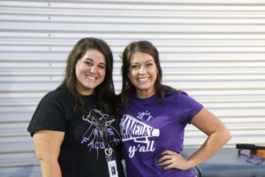 MHS FB Homecoming vs Pickett Co 9-20-19 by Veronica-47