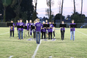 MHS FB Homecoming vs Pickett Co 9-20-19 by Veronica-48