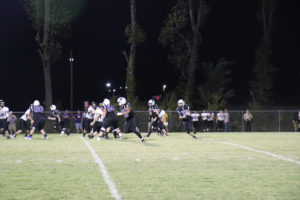 MHS FB Homecoming vs Pickett Co 9-20-19 by Veronica-58