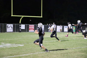 MHS FB Homecoming vs Pickett Co 9-20-19 by Veronica-59