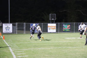 MHS FB Homecoming vs Pickett Co 9-20-19 by Veronica-60