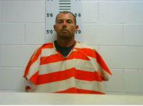 Manning, Jarrett - Violation of Order of Protection