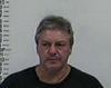 POWELL, GARY STORM- AGG. ASSAULT