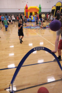 PVES CARNIVAL 9-13-19 BY DAVID-19