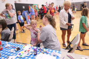 PVES CARNIVAL 9-13-19 BY DAVID-20