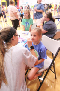 PVES CARNIVAL 9-13-19 BY DAVID-21