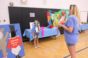 PVES CARNIVAL 9-13-19 BY DAVID-25
