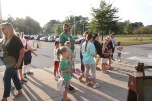 PVES CARNIVAL 9-13-19 BY DAVID-36