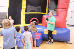 PVES CARNIVAL 9-13-19 BY DAVID-6