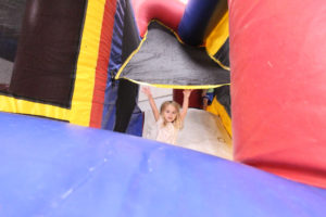 PVES CARNIVAL 9-13-19 BY DAVID-7