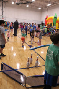 PVES CARNIVAL 9-13-19 BY DAVID-9